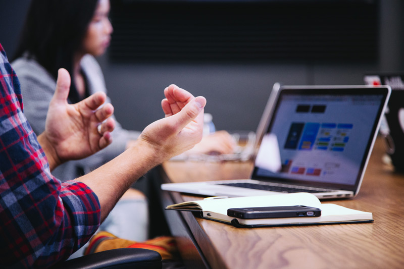 Chancen-Risiken-Datenschutz