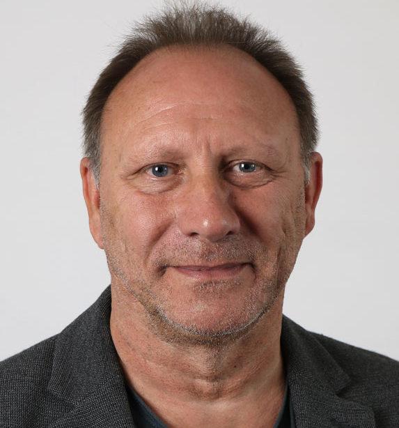 Detlef-Steppuhn-Kontakt
