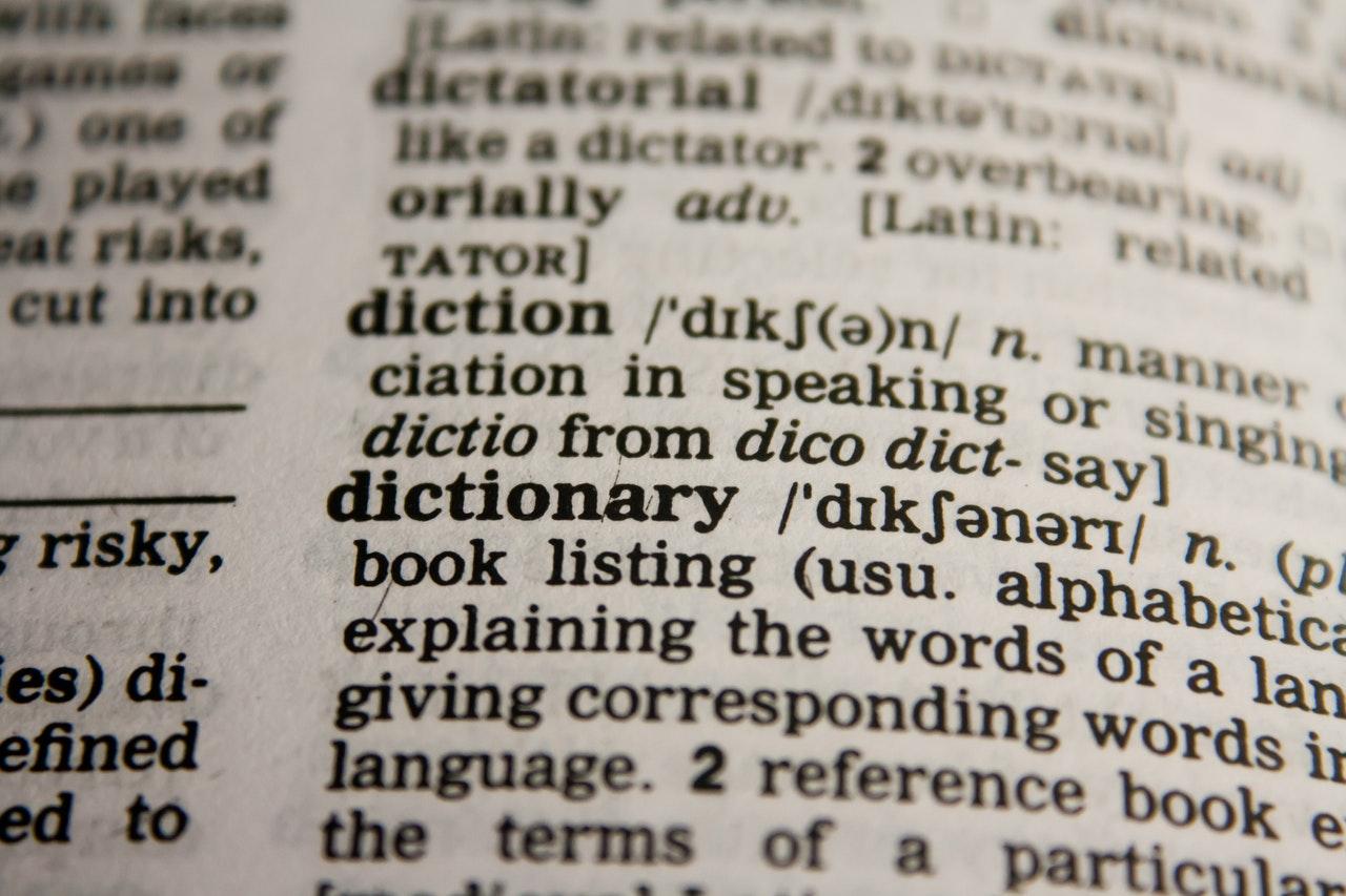 Sprache & Digitalisierung